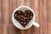 Alzheimer Café - In beweging blijven bij dementie