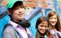 KOPP cursus voor kinderen van 13-16 jaar