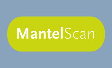 De Mantelscan - Movisie