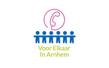 Voor Elkaar in Arnhem - VEIA