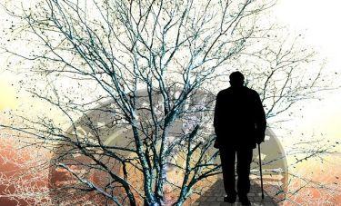 Ik zorg voor jou, hoe zorg ik voor ons en ook voor mij? - Workshop over dementie