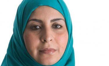 Vrouwenpower - cursus voor mantelzorgers met een andere culturele achtergrond