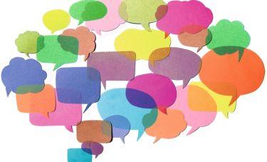 Ga het gesprek aan met mantelzorgers