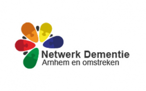 Netwerk dementie Arnhem e.o.