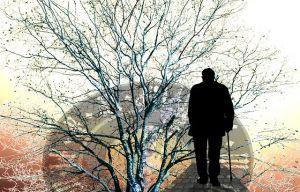 Nieuwe herinneringen - training over dementie