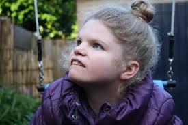 De wereld van Puck - Documentaire over het leven met een gehandicapt kind