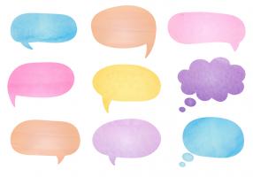 Verdiepende tools - Effectiever communiceren