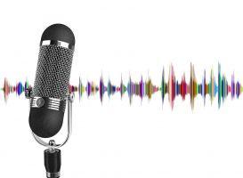 Podcast: Ervaringen van een mantelzorger