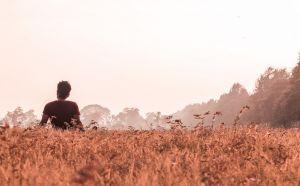 Jongeren en eenzaamheid