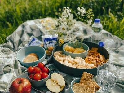 Picknick 1