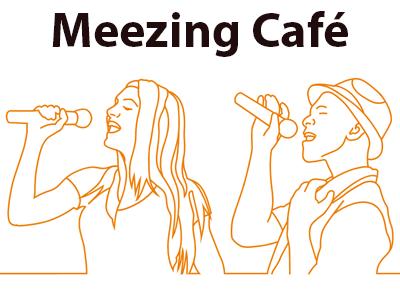 https://www.mvtarnhem.nl/wvdm-cafe