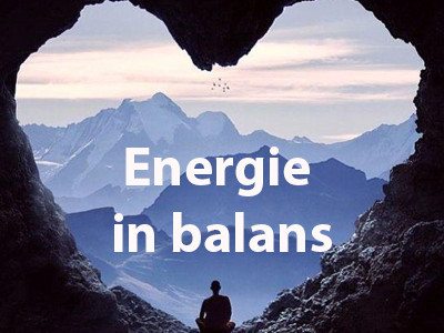 https://www.mvtarnhem.nl/wvdm-energie