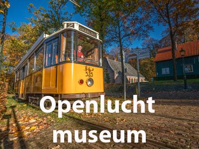 https://www.mvtarnhem.nl/wvdm-museum