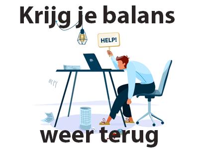 https://www.mvtarnhem.nl/wvdm-work